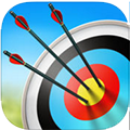 Archery King iPhone版v1.0.9