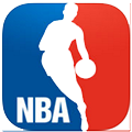 NBA iPhone版v2.2