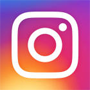 Instagram iPhone版v1.7.0