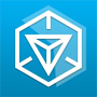Ingress iPhone版v1.114.0