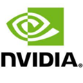 Nvidia顯yue)ㄇdong)官方(fang)版v378.78