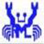 <b>realtek high definition audio官方版v2.57</b>