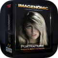 Imagenomic Portraiture滤镜Mac版v2.3.4
