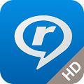 <b>RealPlayer HD播放器官方版v18.1.7.344</b>