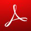 <b>Adobe Reader XI官方版v11.0.11</b>