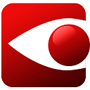ABBYY FineReader 14官方版v14.0.101.665
