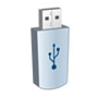 usb flash disk 電(dian)腦版(ban)V3.0