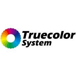 truecolor analyzer綠色版