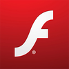 Adobe Flash Player官方版 v32.0.0.270