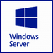windows server 2003专业版