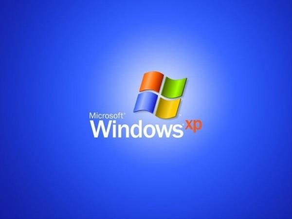 Win7即将远去,Windows XP依然可以激活
