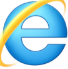 ie8浏览器for win7官方中文版 8.0
