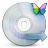 CD轉換抓軌軟(ruan)件(EZ CD Audio Converter) v9.0.7.1官(guan)方版
