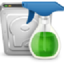 Wise Disk Cleaner(磁盤整理工具) v10.2.7.778綠色中文版