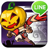 line wind runner下载介绍|line wind runnerapp下载中心