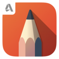 Autodesk SketchBook下载介绍|Autodesk SketchBook app下载中心