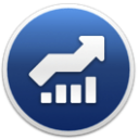 SEE Finance for Mac v2.1.6