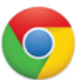 Chrome for Mac(谷歌浏览器Mac版) v84.0.4147.38 Beta