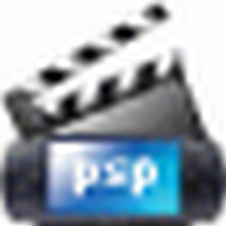 Joboshare PSP Video Converter_Joboshare PSP Video Converter下载|Joboshare PSP Video ConverterV3.4.1.0版