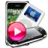 WinX Video Converter Platinum_WinX Video Converter Platinum下载|WinX Video Converter PlatinumV5.7.0版