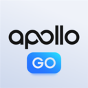 Apollo GO_Apollo GOAPP|Apollo GO安卓版