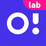 Owhat Lab_Owhat LabAPP|Owhat Lab安卓版