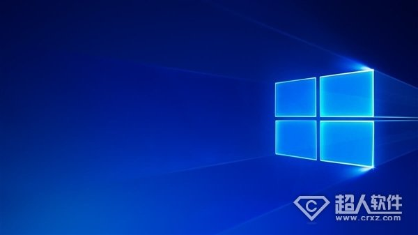 微软正对Windows 10重塑:有意取消控制面板